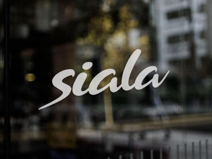 siala_glass